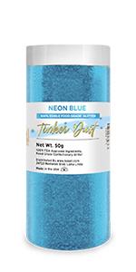 50 Grams - Tinker Dust