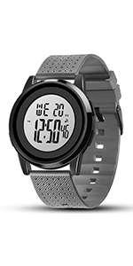 silm watch
