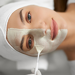 collagen mask, collagen face cream, anti aging moisturizer