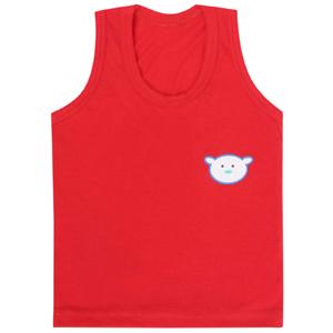 SPN-BFCE baby sando kids tank tshirt kids vest Baniyan Inner Wear sleeveless