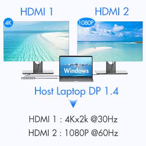 usb c hub docking station usb c docking station hdmi macbook pro dongle docking station