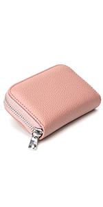 wallet for women 12