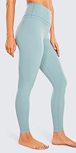R444maternity butt lifting plus size leggings tiktok tik tok leggings seamless cotton lift leggings