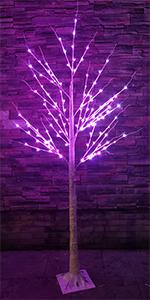 6ft Birch Tree-RGB