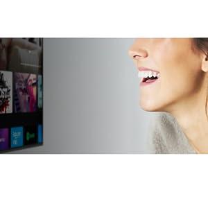 Sony Stock Image