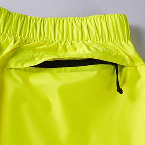 kayaking rain pant