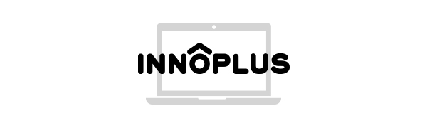 INNÔPLUS