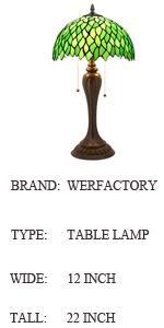 Tiffany lamp Tiffany lamps Tiffany Stained Glass Lamp Tiffany series lamp Tiffany style lamp