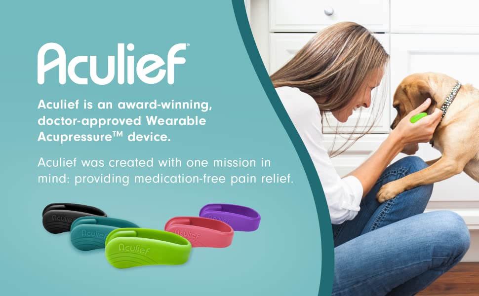 acupressure pressure points pain management pain relief migraine relief pain reliever