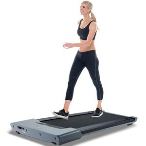 2 in 1 Walking / Treadmill