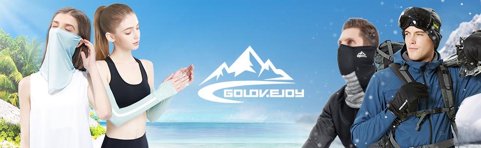 Golovejoy