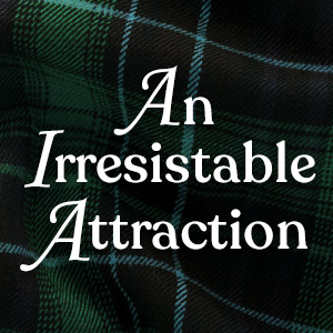 A Scot to the Heart Caroline Linden Attraction