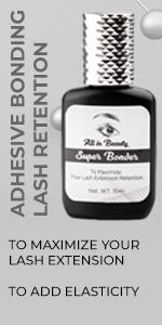 eyelash set,eyelash extension glue,lash extension supplies,mink lashes,fake eyelashes