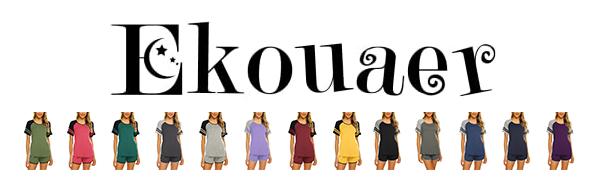 pajama logo