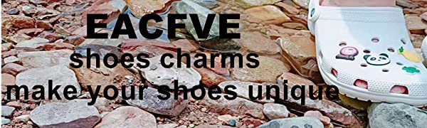 jibbitz for crocs Disney jibbitz shoe charms for crocs