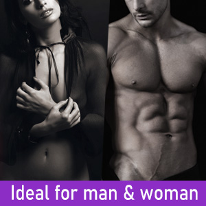 Idea for Men and Women
