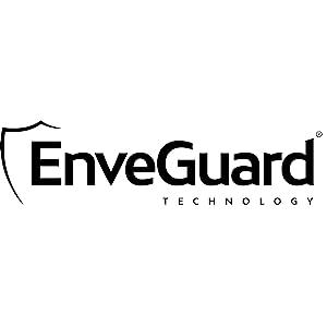 EnveGuard