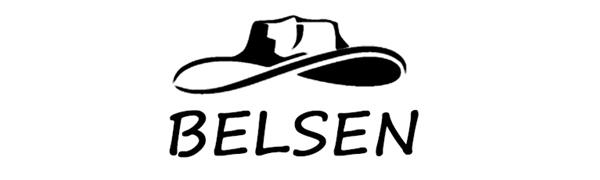 Belsen