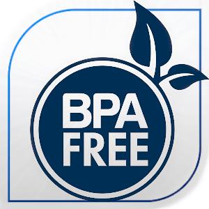 XOQute cold brew maker XOQ BPA FREE MATERIALS