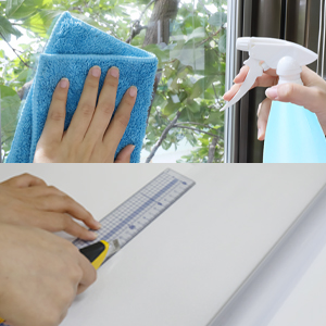 tinted window film for home sidelight window film frosted home window tint film heat control