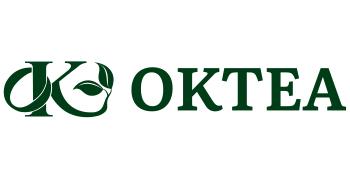 OKTEA Logo