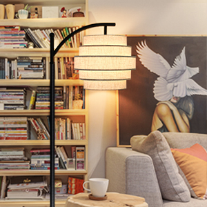 lamp covers for ceiling light,lamp covers fabric,lamp covers for floor lamps,lamp cover cloth