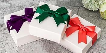 Exquisite gift box
