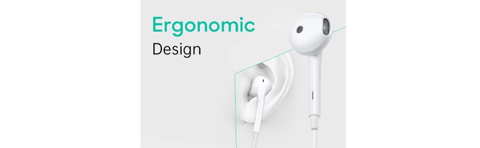 oppo earphones