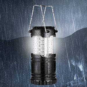 Lantern 2-2