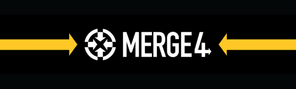 merge4 merge 4 merge 4 merge socks logo banner compression crew black yellow gold white