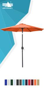 fringe umbrella outdoor