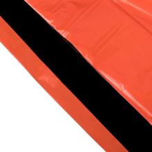waterproof survival blanket