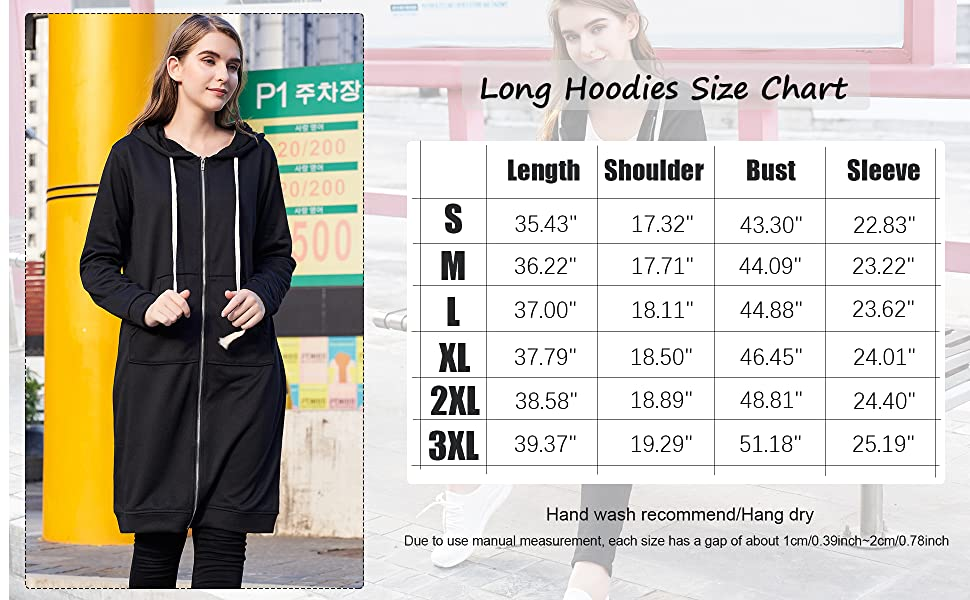 leggings loose overalls travel crop fall set 3x soft work cotton shirts sweaters clothing top light