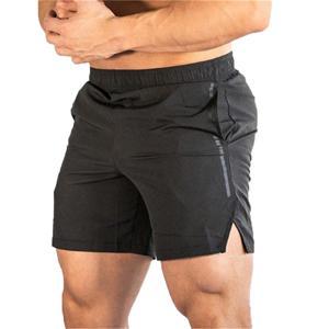 Gym Mens Quick Dry Shorts