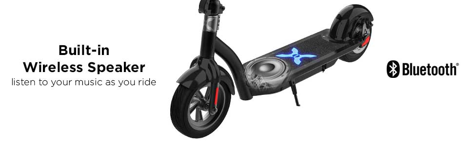 electric scooter for adults, electric scooter adult, electric scooter 10 inch, electric scooter