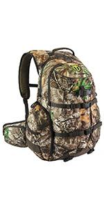 TideWe Hunting Bag