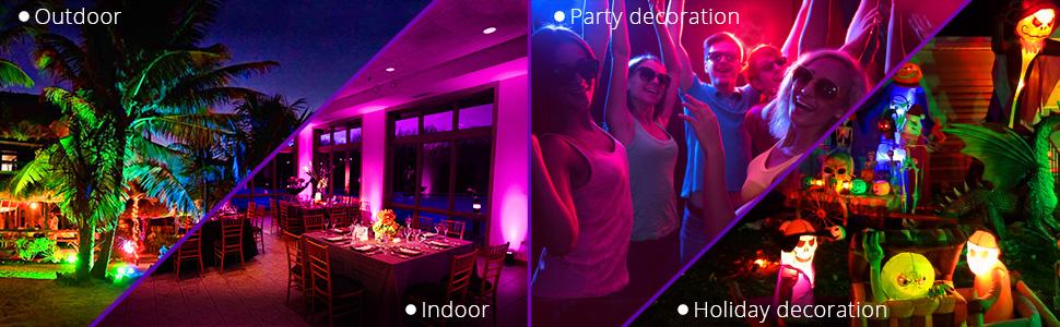 outdoor/ indoor