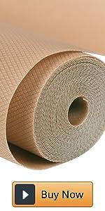 cupboard mat liner sheet paper