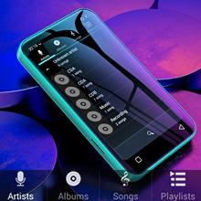 TIMMKOO Q5 Mp3 Music Player
