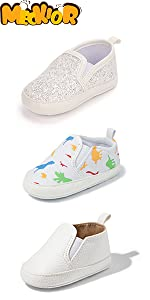infant dress shoes boys baby white shoes baby baptism shoes baby boy christening shoes