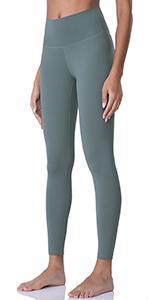 Premium Lycra Leggings