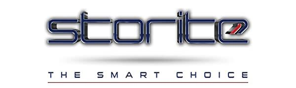 storite logo