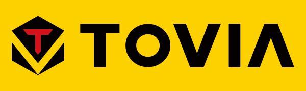 T TOVIA