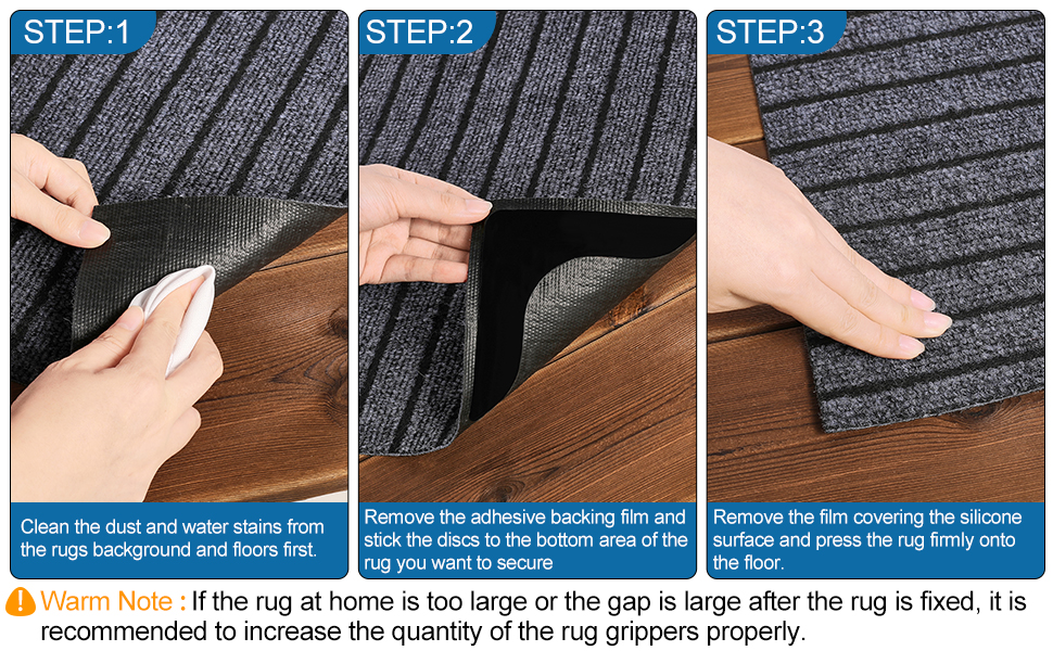 anti slip rug rug non slip rug slip stopper