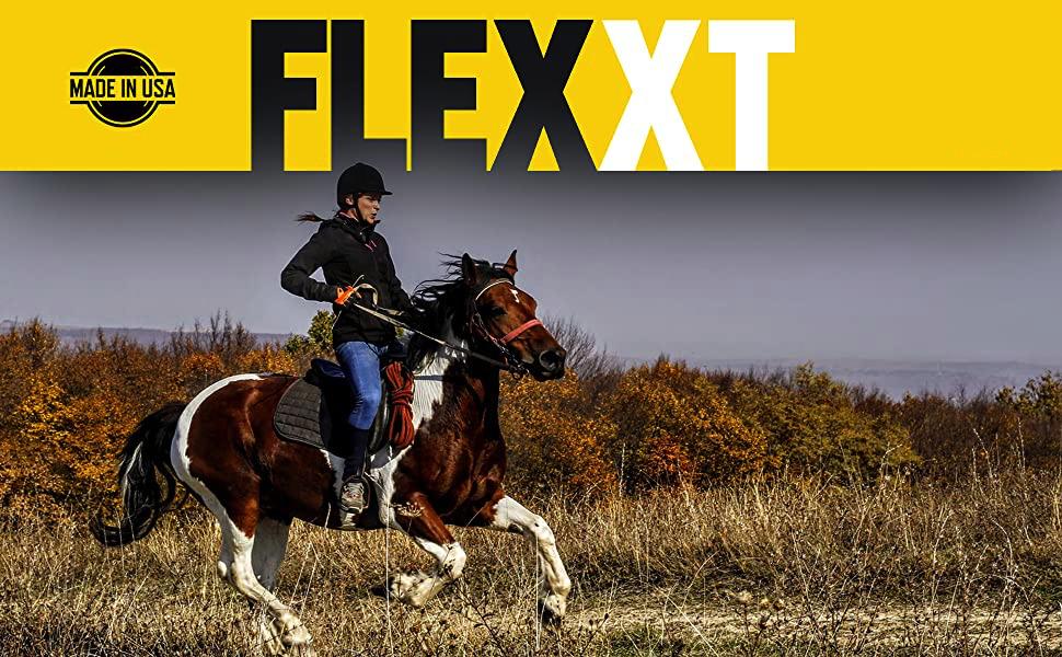 Flex XT