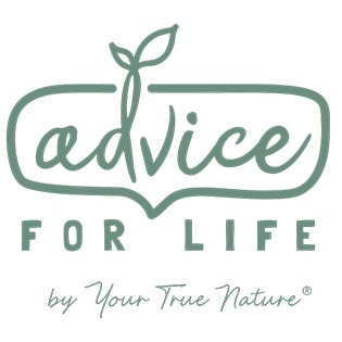 Advice for Life by Your True Nature