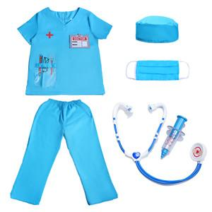 doctor costumes for kids