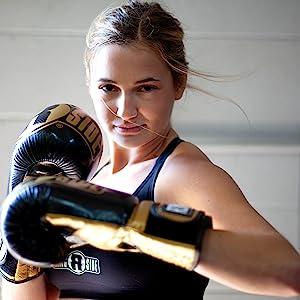 Ringside boxing gloves, boxing training gloves, boxing fight gloves, boxing sparring gloves