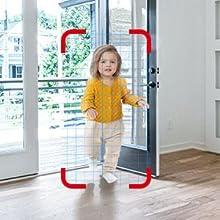 Motion Detection&AI Human Detection