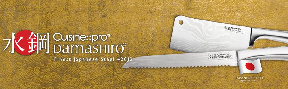 knife case, knife sets for kitchen, 8 inch knife knife cleaner, professional chef knife set